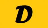 DreamzCasino logo