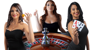 live casino dreamz