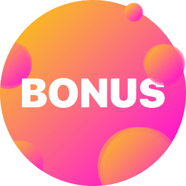 Fair & Personalized Bonuses