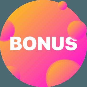 Faire & Personalisierte Boni