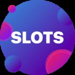 dreamz online slots