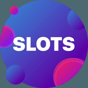 1000+ Spiele & Slot Maschinen